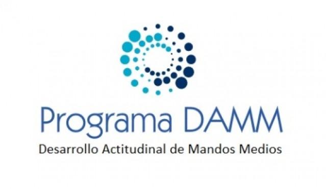 Programa DAMM